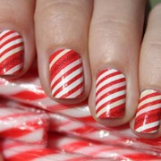 holiday-manicure