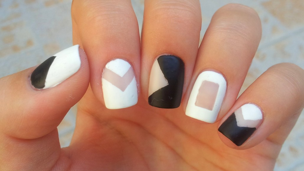 Five of the Best Summer 2016 Boise Manicure Trends! - unDone Salon
