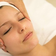 The Benefits of a Winter Facial at unDONE Salon