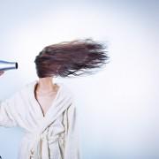 Boise Hair Salon Tips For Rescuing Dry, Damaged Hair