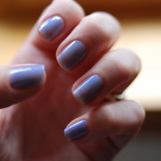 What's Your Favorite Boise Manicure?