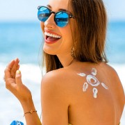 Top 5 Benefits of a Boise Spray Tan