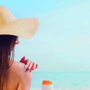 Boise Hair Salon Tips To Save Your Summer Skin