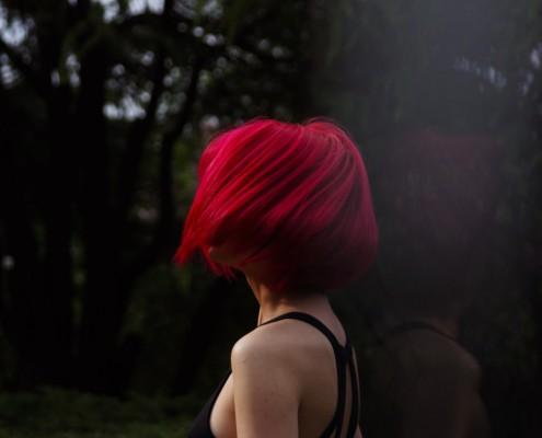 Boise Hair Salon Tips: How Often Should You Color Your Hair?