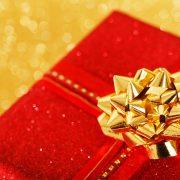 Boise hair salon, Undone Salon, Holiday Gifts
