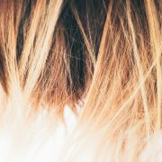 Boise hair salon, hair color, Boise hair salon stylists, Color Correction