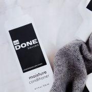 Undone Salon Haircare Products