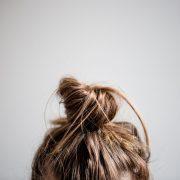 Boise hair salon