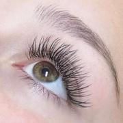 Boise eyelash extensions