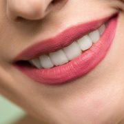Boise teeth whitening